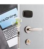 BCS | VingCard - System & Software